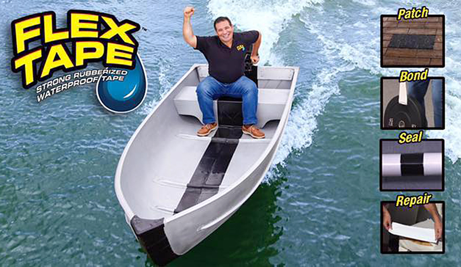 Flex-Seal-Flex-Tape-Patch